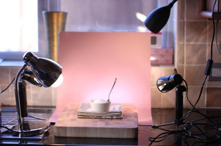 nicolaatsecretgardenphotography.blog.com