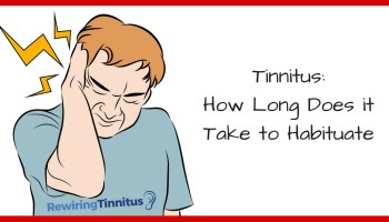 How to Find Relief from Tinnitus Spikes - Rewiring Tinnitus