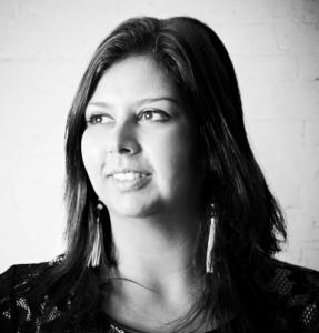 Neena Thakkar