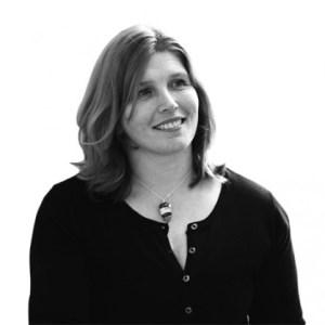 Stephanie Picton