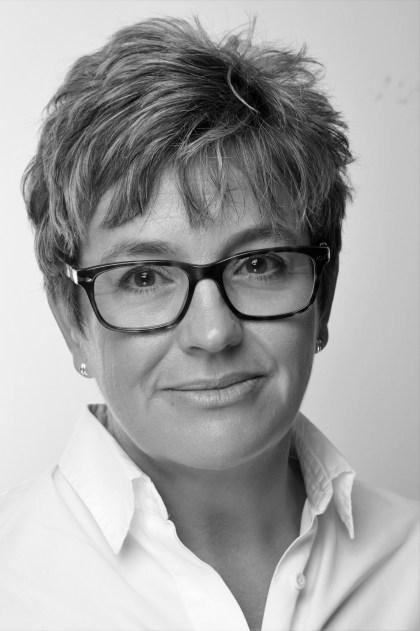 Jane Hollinshead