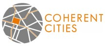 coherentcities