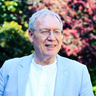 John Burrell