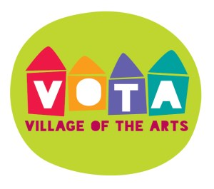 vota-logo-color-for-web-only