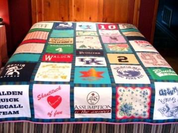 shannon loeffler quilt #1