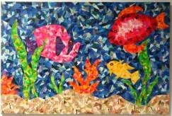 tropical-fish1.jpg