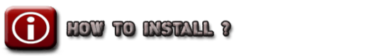 How to Download Farming Simulator 19 on PC