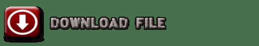 Farming Simulator 19 FIle Download