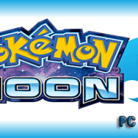 Pokemon Moon PC Download Game