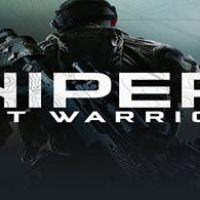 Sniper: Ghost Warrior 3 PC Download