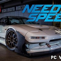 Need for Speed ​​2017 PC Download