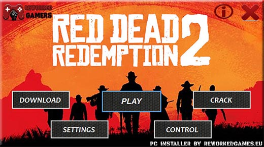 Red dead redemption 2 pc download reworked games full pc version red dead redemption 2 pc download reworked games full pc version game publicscrutiny Images