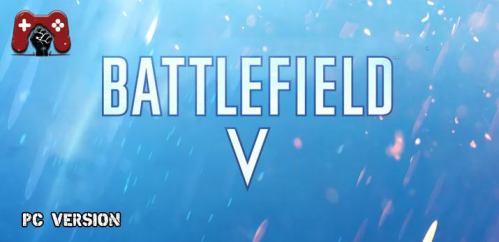 Battlefield V PC Repack