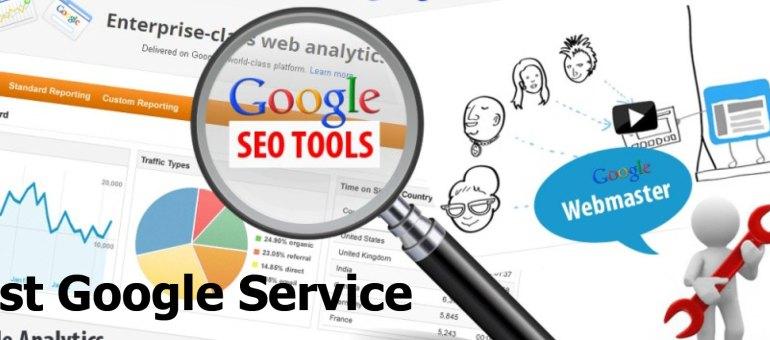 Free Online Rewriter Tools - Article Rewriter, Article