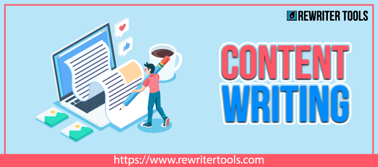 HOW TO BE A PRO AT IT CONTENT WRITING