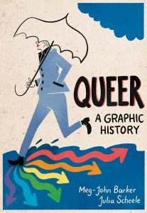queer-a-graphic-history-207x300