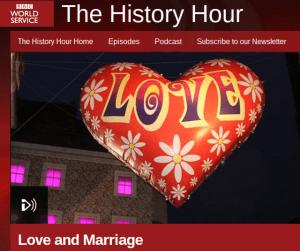 bbc speed dating bedste klipper for radioaktive dating
