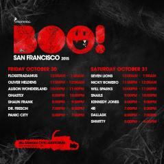 boo-2015-updated