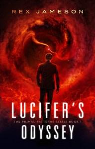 Damonza_Lucifers_Odyssey_1