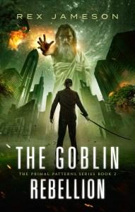 The-goblin-rebellion_4_B