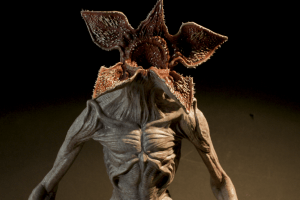 asc-demogorgon-hero.jpg
