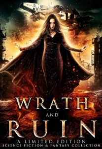 wrath_and_ruin