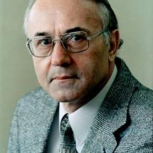 Г. Мелков, 90-ті роки