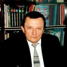 В. Григорук, 2000 р.