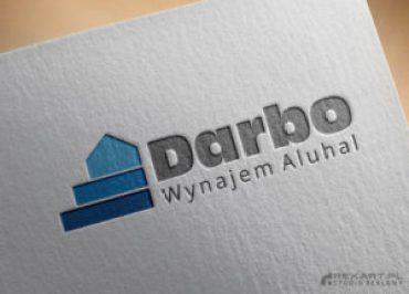 logo Darbo
