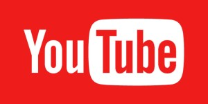 Pojawiliśmy się na YouTube