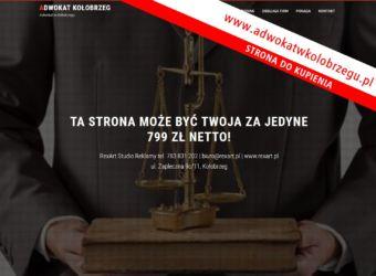 adwokatwkolobrzegu
