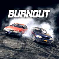 Torque Burnout Android thumb