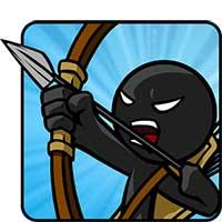 Stick War Legacy Mod Apk Unlimited All