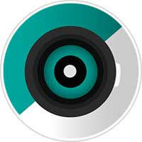 Footej Camera Premium Android thumb