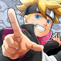 NARUTO X BORUTO NINJA VOLTAGE Android thumb