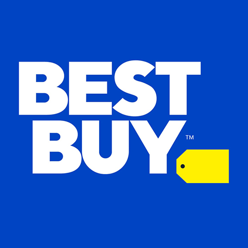 Buy Rexing products at Best Buy