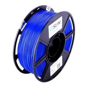 PLA BLUE 1