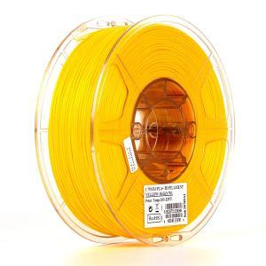 PLA pro PLA yellow 4
