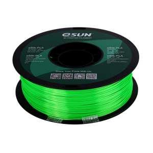 eSilk PLA Green 6