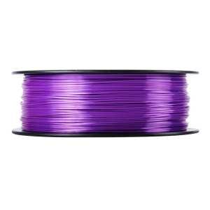 eSilk PLA Purple 6