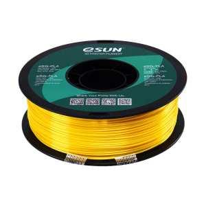 eSilk PLA Yellow 6