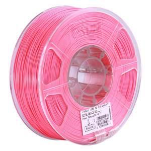 esun abs filament rosa 175 mm 1 kg 2
