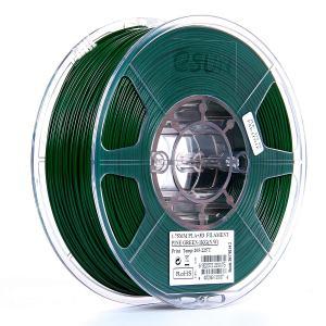 pine green 1