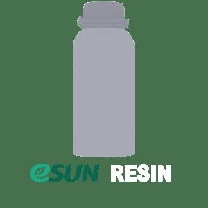 ESUN RESIN 1