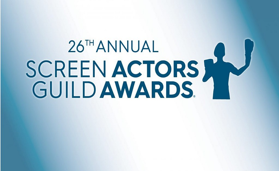 Screen Actors Guild (SAG) Awards 2020