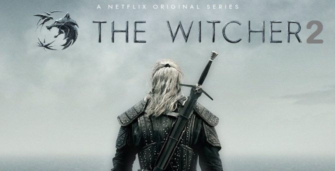 The-Witcher-Netflix-season-two