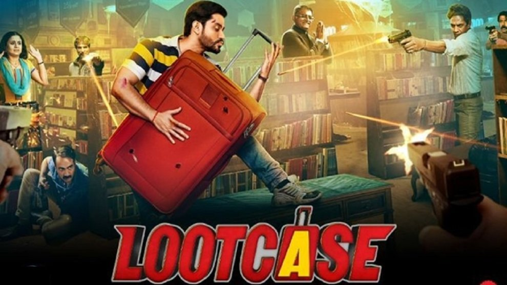 123movies Illegally Leaks Lootcase Movie Online Rexweyler