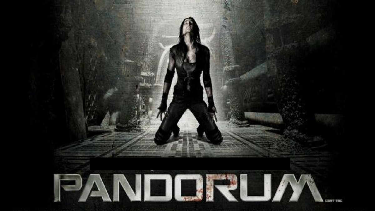 Afilmywap Illegally Leaks Pandorum Movie Online Rexweyler