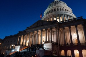 Third stimulus check: Deal reached on jobless benefits as Senate moves closer to vote