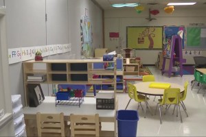Cleveland Metropolitan School District sticks to plan to return to classroom Monday despite teachers